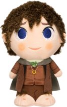 Lord of the Rings Soft Plush - Frodo Baggins PLUSHES