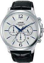 Lorus classic RT321HX9 Mannen Quartz horloge