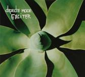 Exciter + Dvd