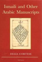Ismaili and Other Arabic Manuscripts