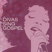 Divas Sing Gospel