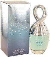Bebe Desire 100 ml - Eau De Parfum Spray Damesparfum