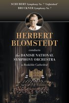 Herbert Blomstedt Conducts The Dani