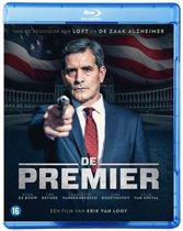 De Premier (Blu-ray)