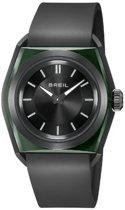 Horloge Heren Breil TW0981 (42 mm)
