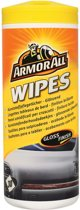Armor All Dashboard Wipes Gloss - 30 stuks