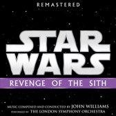 John Williams - Star Wars: Revenge Of The Sith