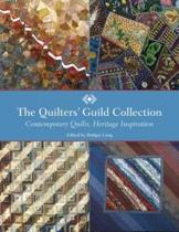 The Quilters' Guild Collection
