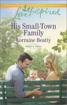 His Small-Town Family