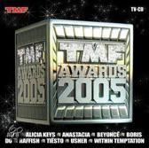 Tmf Awards 2005