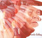 Calling All Warriors