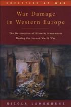 War Damage in Western Europe