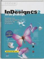 Adobe Indesign Cs2 In De Praktijk