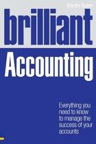 Brilliant Accounting