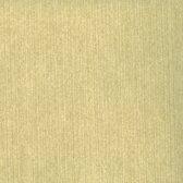 Imagine vliesbehang gravel/brown