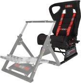 Next Level Racing Seat Add On GTU