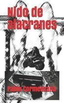 Nido de Alacranes