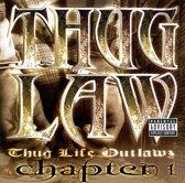 Thug Life Outlaw