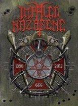 Live 666 (1990-2012)
