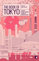The Book of Tokyo
