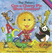 Can a Cherry Pie Wave Goodbye? Songs for Learning