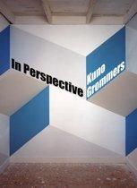Kuno Grommers, in perspective
