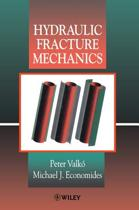Hydraulic Fracture Mechanics