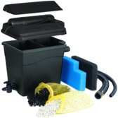 Ubbink - FiltraClear 4500 - Vijverfilter - Inclusief UV-Filter