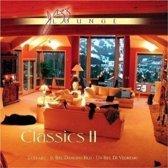Jazz Lounge Classics 2