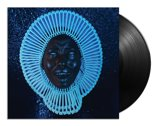 Awaken, My Love (Limited Edition)