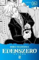 Edens Zero Capítulo 061