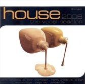 House: The Vocal Session Vol.