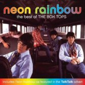 Neon Rainbow: The Best of The Box Tops