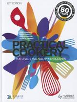 Practical Cookery