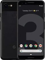 Google Pixel 3 - 64GB - Zwart