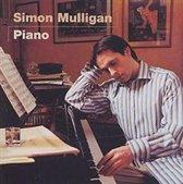 Simon Mulligan : Piano