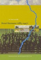 Maaslandse monografieen 64 - Henri Hermans (1883-1947)
