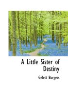 A Little Sister of Destiny