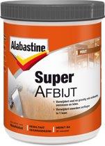 Alabastine Superafbijt Mcv - 1 Ltr