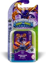 Skylanders Swap Force: Spyro
