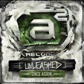 A2 Records - Unleashed Once Again
