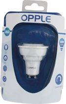 LED-E-GU10-6.5W-2700K-36D-DIM-BL LED LAMP