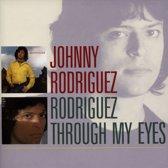 Rodriguez / Through My..