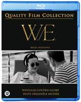 QFC: W.E.