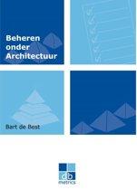 Dbmetrics - Beheren onder architectuur