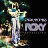 The Roxy Performances (Limited Edition)