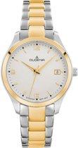 Dugena Mod. 4460868 - Horloge