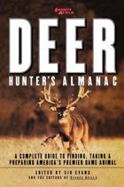 The Deer Hunter's Almanac