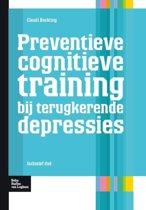 Protocollen voor de GGZ - Preventie cognitieve training bij terugkerende depressie