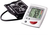 Topcom Blood pressure monitor BD-4601